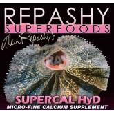 Wapno SuperCal HyD 500g REPASHY