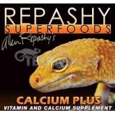 Wapno Calcium Plus LoD 500g REPASHY