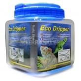 Pojnik dla kameleona Dripper 2L LUCKY REPTILE