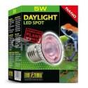 DAYLIGHT LED SPOT 5W EXO TERRA dla roślin