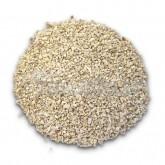 Podłoże jadalne Calcium naturalne 5kg Hobby