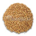Podłoże jadalne Calcium ochra 5kg Hobby