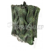 Skraplacz Pojnik dla kameleona 300ml Hobby