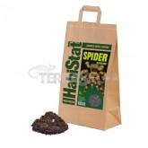 Podłoże specjalistyczne ptaszniki SPIDER BEDDING 5L HABISTAT