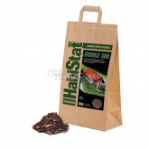 Podłoże bioaktywne Jungle Bio 10l HABISTAT