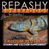 Calcium Plus HyD 85g REPASHY