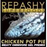 Chicken Pot Pie 85g REPASHY