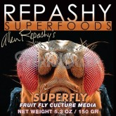 SuperFly 500g REPASHY