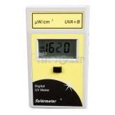 Miernik 5.7 UVA+UVB Solarmeter