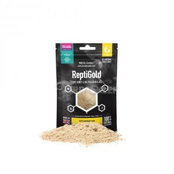 Pokarm dla gekonów Earth Pro Jelly Pot Gold-Fruit Buzz 50g
