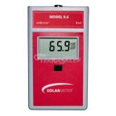 Miernik 9.6 Visible Red Light Solarmeter