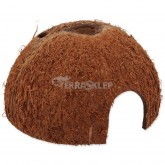 Domek Coco Shell REPTI PLANET S