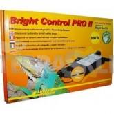 Ballast starter Bright Control EVO 100W LUCKY REPTILE