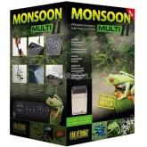 System zraszający Monsoon Multi II EXO TERRA