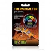 Termometr analogowy EXO TERRA