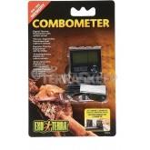 Termometr i higrometr cyfrowy EXO TERRA