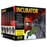 Inkubator PRO z kontrolą wilgotności EXO TERRA