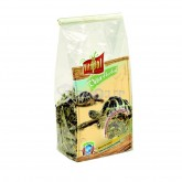 Mieszanka ziołowa dla żółwia lądowego 30g VITAPOL