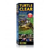 Zestaw do czyszczenia akwariów EXO TERRA