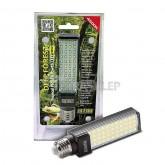 Żarówka LED do terrariów roślinnych 8W 4500K  Deep Forest EXO TERRA