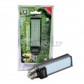 Żarówka LED do terrariów roślinnych 8W 6500K Forest Canopy EXO TERRA