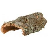 Ścianka z dębu korkowego max. 40cm