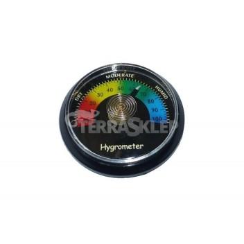 Higrometr analogowy HA01