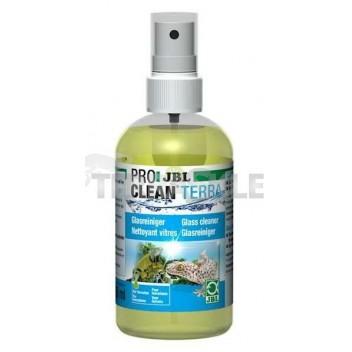 ProClean do czyszczenia szyb i zraszaczy terrarium 250ml JBL