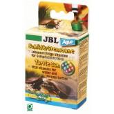 Witaminy dla żółwi wodnych Schildkroten AQUA 10ml JBL