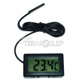 Termometr elektroniczny 1,5m TE89