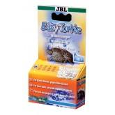 Granulki do oczyszczenia wody EasyTurtle 25g JBL
