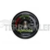 Higrometr analogowy KOMODO