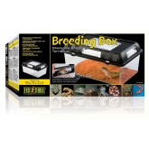 Faunarium Breeding Box 302x196x147mm EXO TERRA