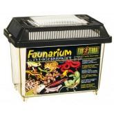Faurarium MINI 18X11,6X14,5cm EXO TERRA