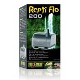 Pompka Repti Flo 200 do wodospadów EXO TERRA