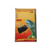Ballast starter Bright Control EVO 50W LUCKY REPTILE