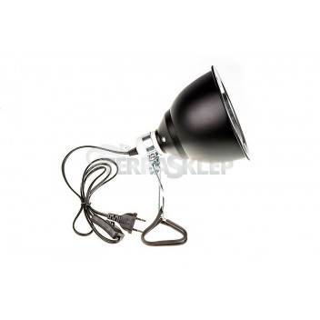 Lampa DEEP DOME 180mm REPTI GOOD