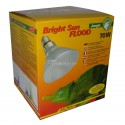 Metahalogen 70W Jungle FLOOD Bright Sun UV LUCKY REPTILE