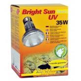 Żarówka 35W Desert Bright Sun UV LUCKY REPTILE