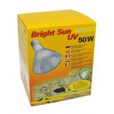 Żarówka 50W Desert Bright Sun UV LUCKY REPTILE