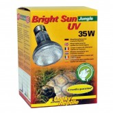 Żarówka 35W Jungle Bright Sun UV LUCKY REPTILE