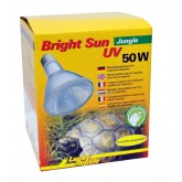Żarówka 50W Jungle Bright Sun UV LUCKY REPTILE