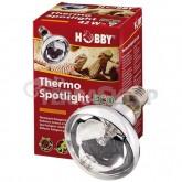 Żarówka halogenowa Thermo Spotlight Eco 108W HOBBY